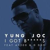 I Got Bizness Songs