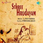Stree Hrudayam Songs