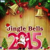 Jingle Bells Song