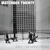 Exile On Mainstream (International) Songs
