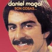 Son Cosas... Songs
