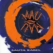 Sauta Rabel Songs
