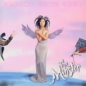 The Monster (Japanese Version) Songs