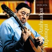 Don Ata Songs