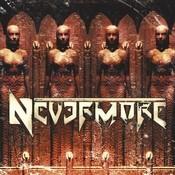 Nevermore (re-issue + Bonus Tracks) Songs