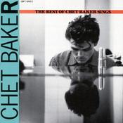 Let's Get Lost: The Best Of Chet Baker Sings Songs