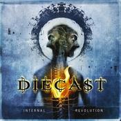 Internal Revolution Songs