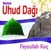 Uhud Dağı Song