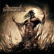 Descendants Of Depravity Songs