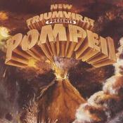Pompeii (2002) Songs