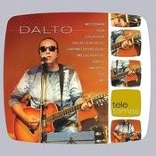 Teletema Dalto Songs