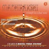 Madhirakshi Songs