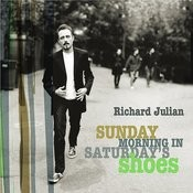 Sunday Morning In Saturday's Shoes Songs
