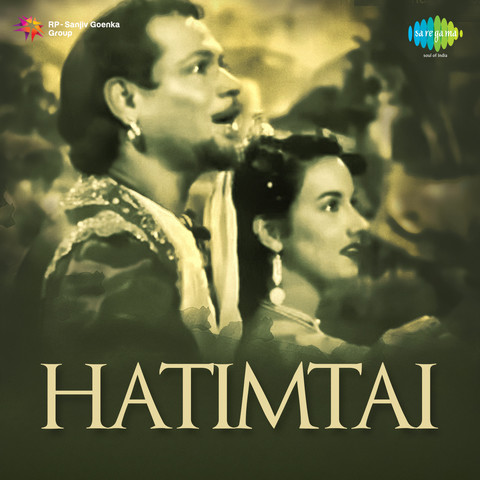 Hatimtai Songs Download: Hatimtai MP3 Songs Online Free on Gaana com