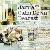 Calm Down Dearest (Single) Songs