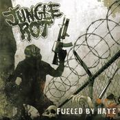 Fueled By Hate Songs
