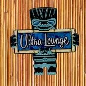 Ultra-Lounge / Tiki Sampler Songs