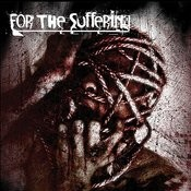 For The Suffering Songs