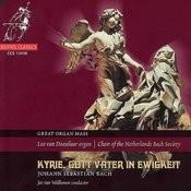 Kyrie, Gott Vater In Ewigkeit, Vol.1 Songs