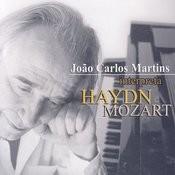 Interprete Haydn E Mozart Songs