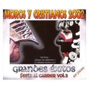 Pasodobles Y Marchas Moras Vol. 1 (Musica Popular Española) Songs
