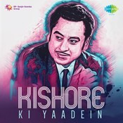 Koi Hota Jisko Apna MP3 Song Download- Kishore ki Yaadein