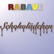 Schokolädchen (4-Track Maxi-Single) Songs