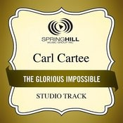The Glorious Impossible Songs