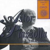De Mi Bandoneon Songs