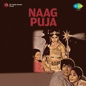 Naag Puja Songs