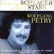 Schlager & Stars Songs