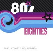 80's Ultimate Collection Songs