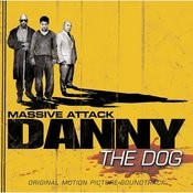 Danny The Dog - OST Songs