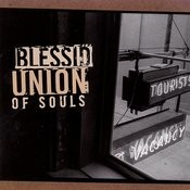 Blessid Union Of Souls Songs