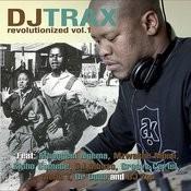 Revolutionized Songs
