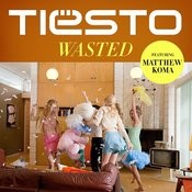 Wasted Songs