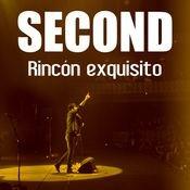 Rincón exquisito (Directo 15) Songs
