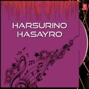 Harsurino Hasayro Songs