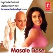 Masale Dose (Tulu Hasya Padhothi Gonchil Songs