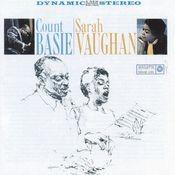 Count Basie & Sarah Vaughan Songs