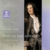 French Cantatas Songs