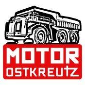 Motor (2 Track) Songs