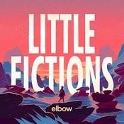 Little Fictions Songs