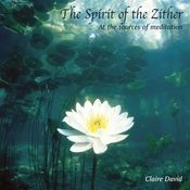 The Spirit of the Zither Songs