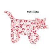 The Concretes Songs