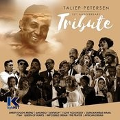 Tribute To Taliep Petersen (10th Anniversary) Songs