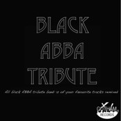 super trouper mp3 song download black abba tribute songs on gaana com
