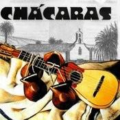 Chácaras Songs
