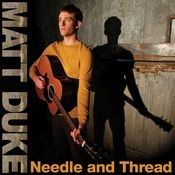 Needle And Thread Songs