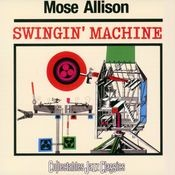 Swingin' Machine Songs